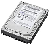 Samsung SpinPoint ECO Green F4 HD204UI 3.5インチ 5,400rpm 2TB