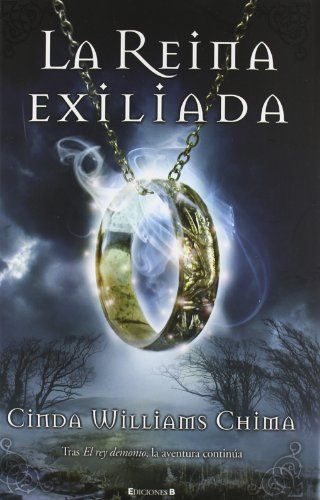 la-reina-exiliada-los-siete-reinos-2-volumen-trilogia-0002-grandes-novelas