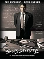 The Substitute [HD]