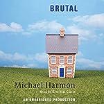 Brutal | Michael Harmon