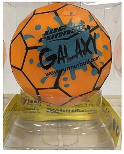 wave-runner-galaxy-water-bouncer-ball-orange-by-wave-runner