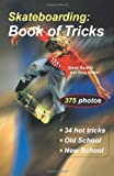 img - for Skateboarding: Book of Tricks (Start-Up Sports) book / textbook / text book