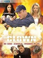 Der Clown - Die Serie - Staffel 4