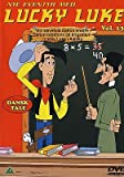 The New Adventures Of Lucky Luke Vol. 13 (Region 2) (Import)