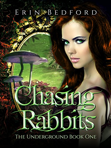 Chasing Rabbits by Erin Bedford ebook deal