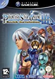 Cheapest Phantasy Star Online Episode III: C.A.R.D. Revolution on GameCube