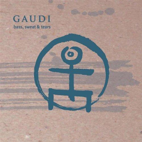 Gaudi - Bass Sweat & Tears - Zortam Music
