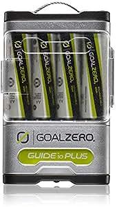 Goalzero Akkumulator Guide 10 Plus, USB-Ladegerät, 21005
