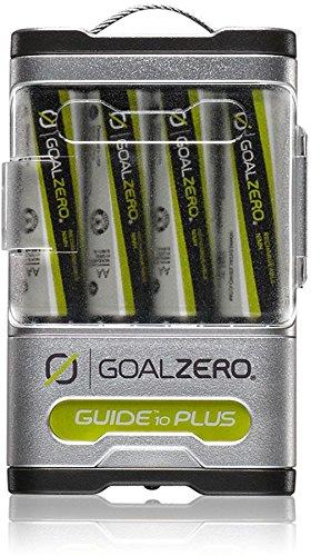 goalzero-guide-10-pacco-batteria-grigio