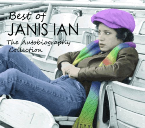 Janis Ian - Best of Janis Ian: The Autobiography Collection - Zortam Music