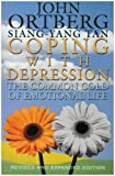Coping with Depression Rev Ed Pb