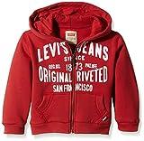 Levi's N91701H -