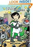 Zita the Spacegirl (Zita the Spacegirl Series)
