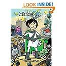 Zita the Spacegirl (Zita the Spacegirl Series)