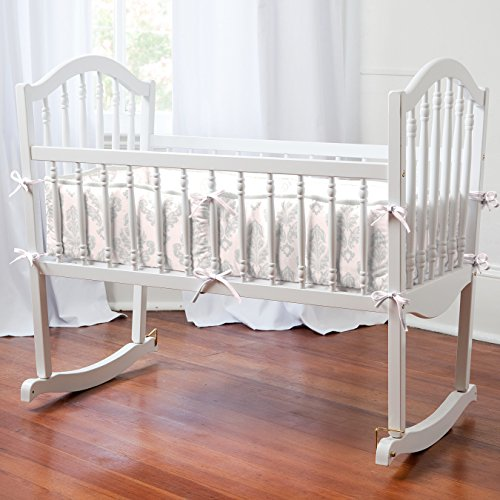 Design Your Own Baby Bedding front-1032458