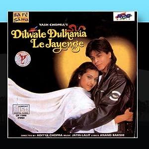 Dilwale Dulhania Le Jayenge & Hits Of Yash Raj