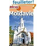 Petit Futé Moldavie