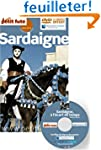 Petit Fut Sardaigne (1DVD)