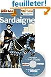 Petit Fut� Sardaigne (1DVD)