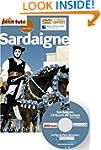 SARDAIGNE 2009 (AVEC 1 DVD)