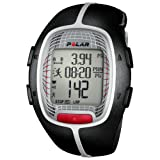 Polar RS300X Heart Rate Monitor Watch