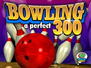 bowling 300 game online