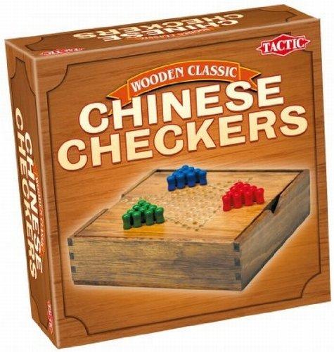 Tactic Ster Halma Strategy board game - Juego de tablero (Children & Adults, Niño/niña, DUT, Interior, Strategy board game)