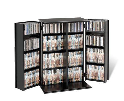 Shopping On Small Media Storage Cabinet With Locking