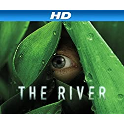The River Season 1 [HD]