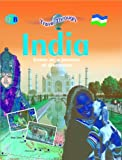 India (Travel Through)