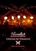CHATEAU DE VERSAILLES [DVD](�߸ˤ��ꡣ)