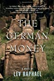 The German Money