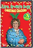 Mrs. Brown's Boys: Christmas  Crackers