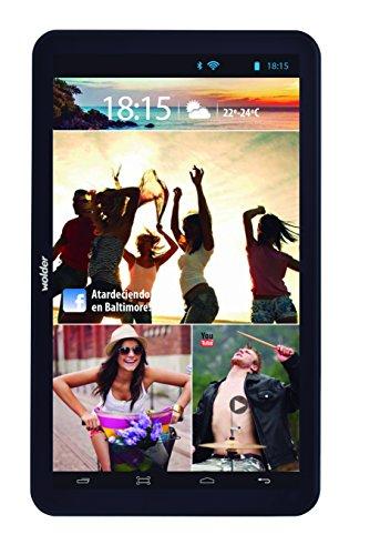 wolder-mitab-baltimore-tablet-de-9-wifi-dual-core-a-15-ghz-1-gb-de-ram-8-gb-android-kit-kat-44-color