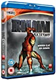 Image de Iron Man: Extremis [Blu-ray] [Import anglais]