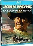 La Soga De La Horca [Blu-ray]