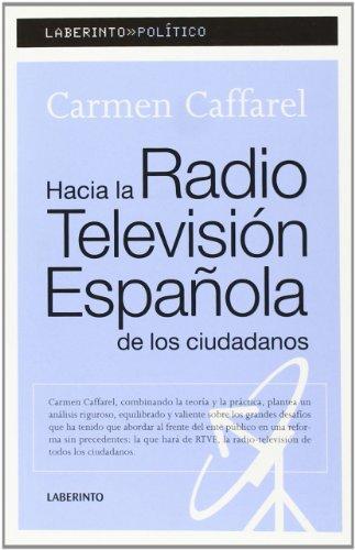 hacia-la-radio-television-espanola-de-los-ciudadanos-laberinto-politico