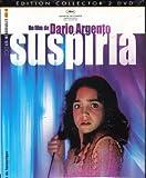 echange, troc Suspiria (Edition collector 2 DVD)