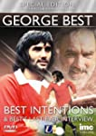 George Best - Special Edition - Inclu...
