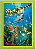 Scooby-Doo: Mystery Inc Season 2 Part 1 [Import]