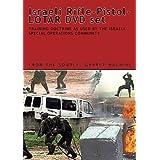 Israeli Rifle-Pistol-LOTAR DVD set ~ DUVDEVAN