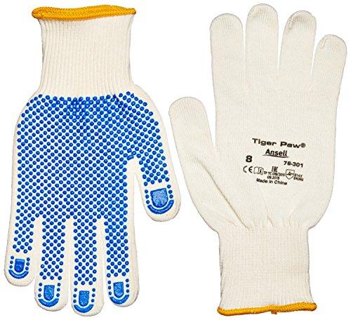 ansell-tiger-paw-76-301-mehrzweckhandschuhe-mechanikschutz-naturfarben-grosse-8-12-paar-pro-beutel