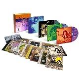 Siamese Dream - Edition Deluxe (2 CD + DVD)
