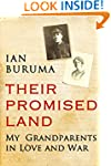 Their Promised Land: My Grandparents...