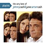 Johnny Cash Playlist: The Very Best of Johnny Cash & June
