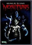 Morituris: The Legions Of The Dead
