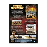 Image de Michel Strogoff - intégrale 2 DVD