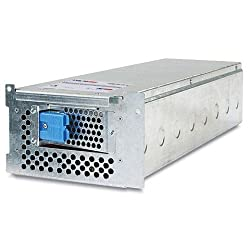APC Smart UPS 1000 Shipboard SU1000X93 New Compatible Replacement Battery Pack by UPSBatteryCenter