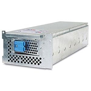 APC Smart UPS XL 3000VA RM 3U 120V SUA3000RMXL3U Battery