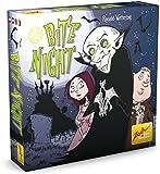Bite Night Board Game